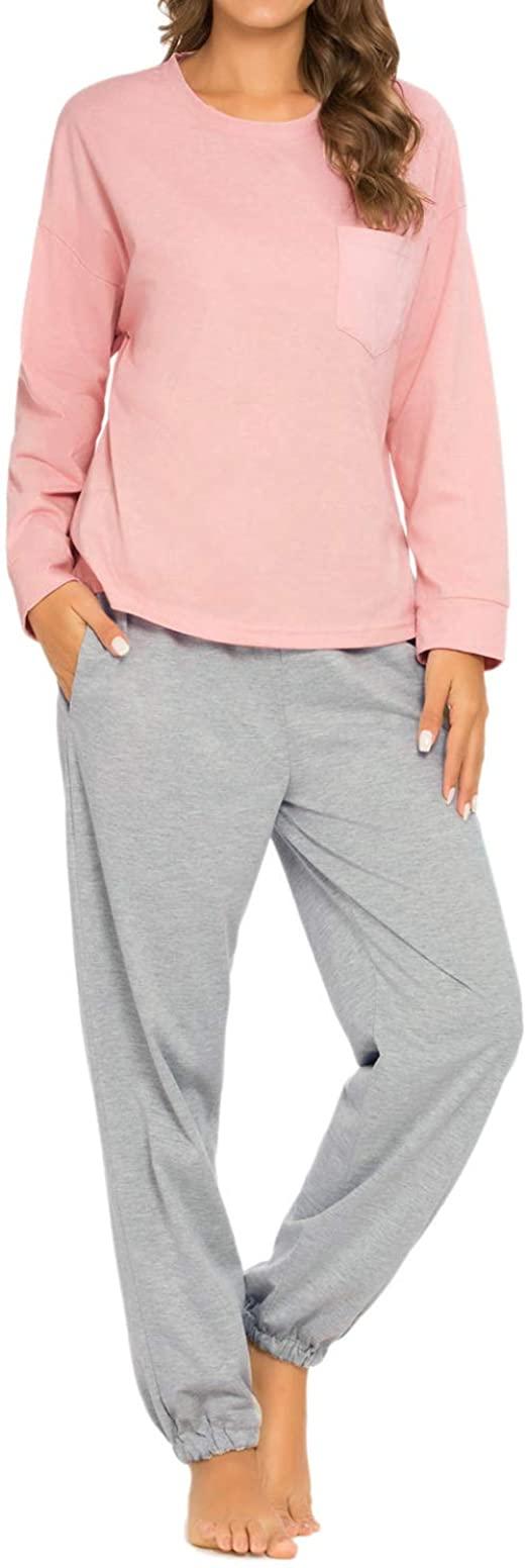Forcado Coloracao Cacar Pantalones Pijama Primark Autoescuelayellow Es