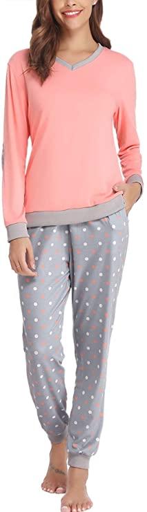 Pijamas De Mujer Primark Ofertas Rogarde